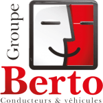 Berto client infusethic