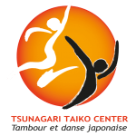 Tsunagari client infusethic