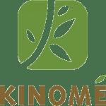 Kinomé entreprise