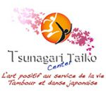 logo_tsunagari client infusethic leadership ethique