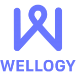 wellogy client infusethic
